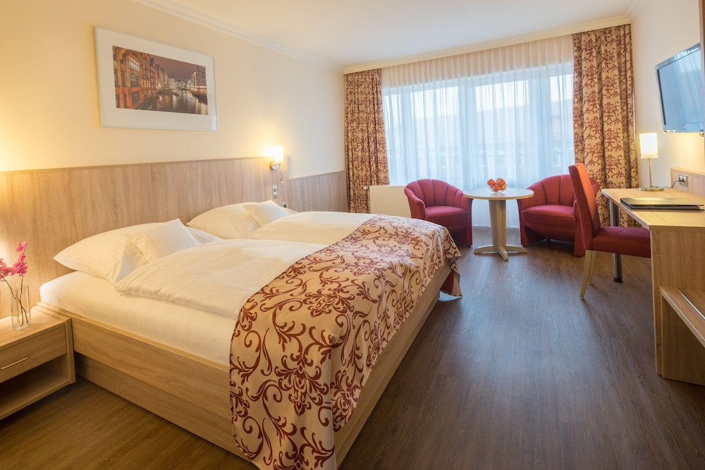 Apartment hotel hamburg mitte amburgo germania expedia