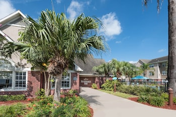 Residence Inn By Marriott Brownsville