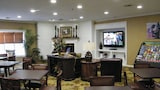 Park Lane Hotel & Suites - Hilton Head Island Hotels