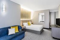 Radisson Blu Plaza Hotel Sydney (4 of 90)