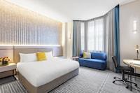 Radisson Blu Plaza Hotel Sydney (35 of 90)