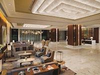 Kerry Hotel, Beijing (16 of 93)