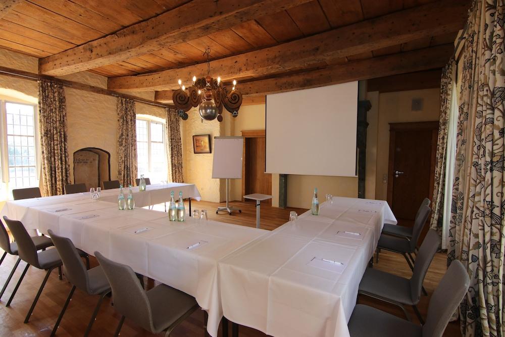 Bad Salzuflen Hotel Arminius