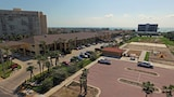 Ramada South Padre Island TX - South Padre Island Hotels