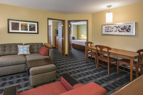 Towneplace Suites By Marriott Denver Tech Center
