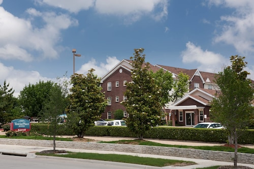 Check Expedia for Availability of TownePlace Suites by Marriott Dallas Arlington North