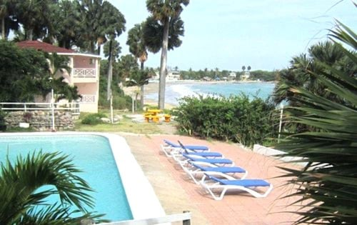 Treasure Beach Jamaica Hotels From 65 Cheap Hotel Deals