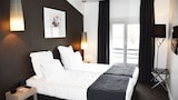 Best Western Gare Saint Jean - Bordeaux Hotels