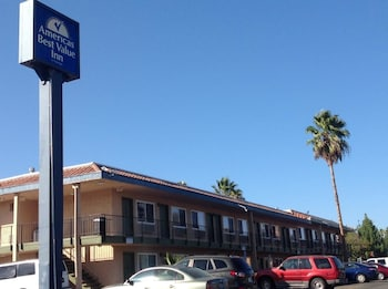 Americas Best Value Inn Thousand Oaks