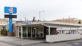 Motel 6 Butte - Historic City Center - Butte Hotels