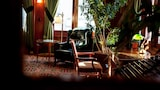 The Union Club of British Columbia - Victoria Hotels