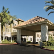 Ayres Suites Mission Viejo