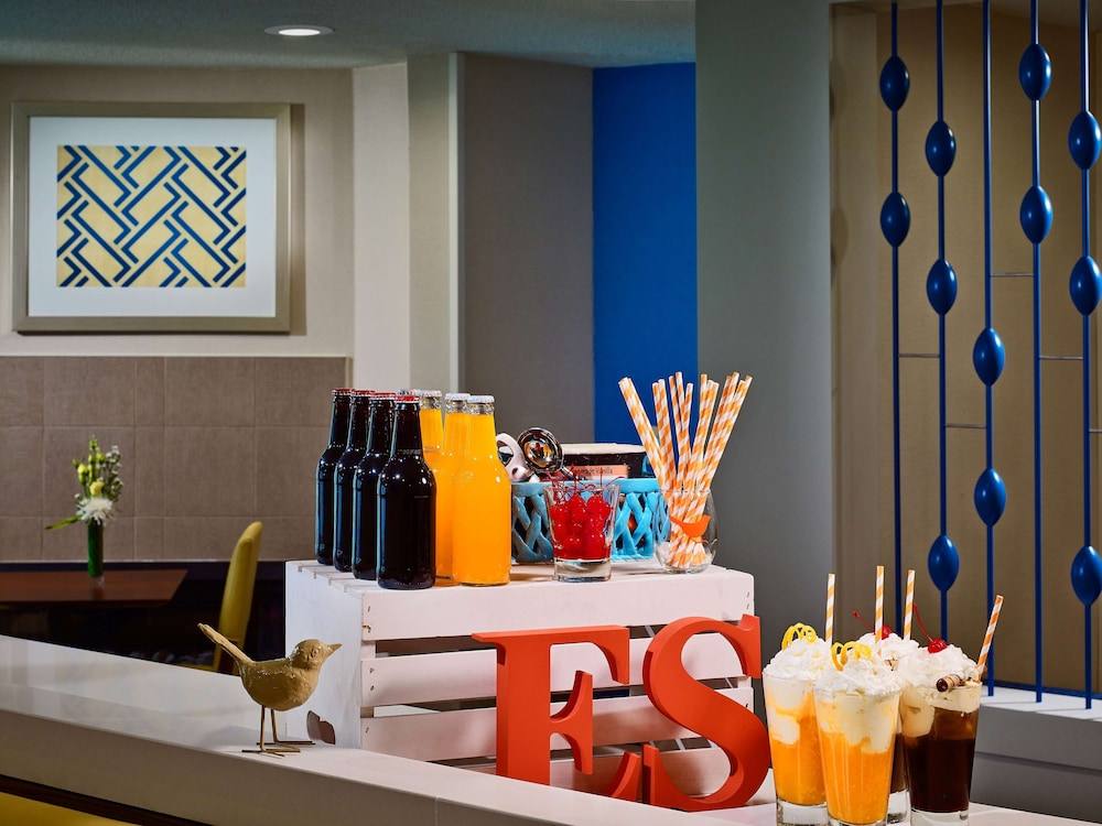 Property Amenity, Sonesta ES Suites Andover Boston
