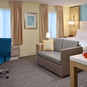 Sonesta ES Suites Andover Boston