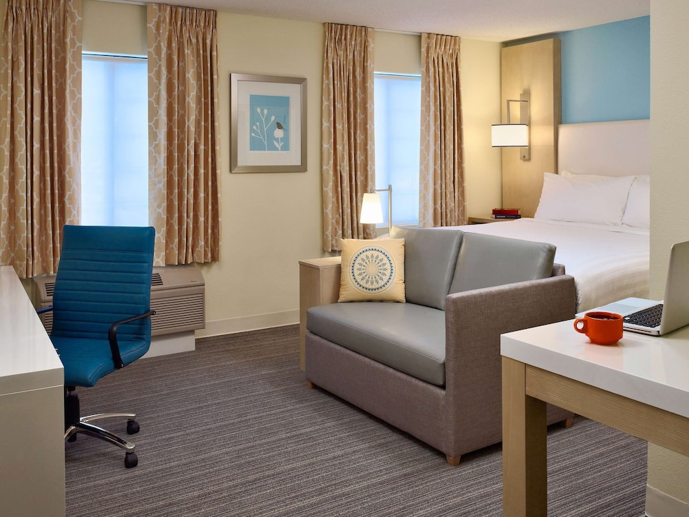 Room, Sonesta ES Suites Andover Boston