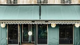 Handsome Hotel by Elegancia - Paris Hotels
