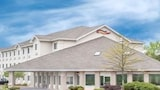 Baymont Inn & Suites Freeport - Freeport Hotels