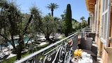 Golden Tulip Cannes hotel de Paris - Cannes Hotels