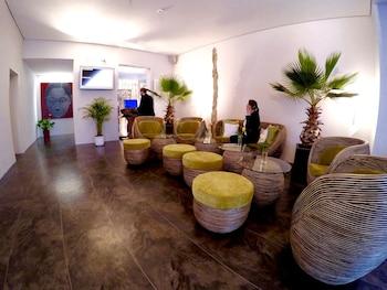 Hotel Loccumer Hof, Hannover - Empfehlungen, Fotos ...