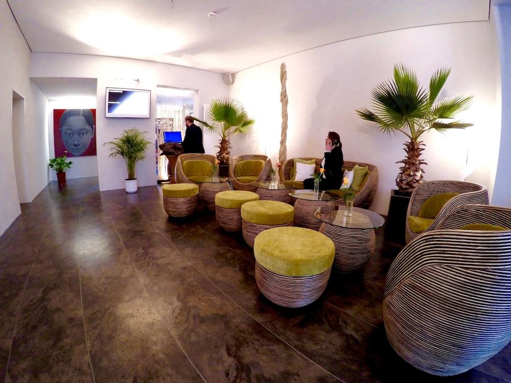 Hotel Loccumer Hof, Hannover: Hotelbewertungen 2019 | Expedia.de