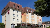 Hotel ibis Beaune Centre - Beaune