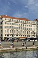 Grand Hotel Beauvau Marseille Vieux Port (38 of 39)