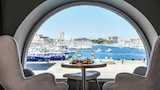 Grand Hotel Beauvau Marseille Vieux Port MGallery by Sofitel - Marseille Hotels
