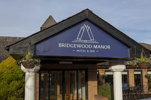 Bridgewood Manor