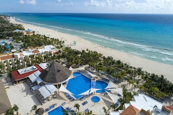 Viva Wyndham Maya - All Inclusive