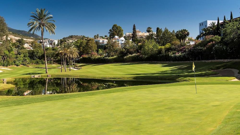 Golf deals louisiana