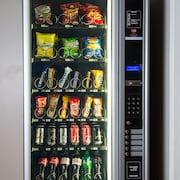 Salgsautomat