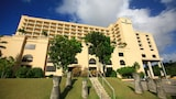 Holiday Resort & Spa Guam - Tamuning Hotels