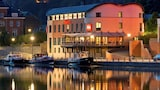 ibis Dinant Centre-hotels in Dinant
