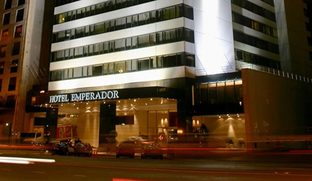 Emperador hotel buenos aires reviews photos rates for Hoteles en buenos aires 4 estrellas