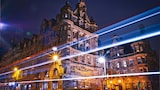 The Scotsman Hotel - Edinburgh Hotels