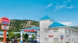 Ramada Limited Grand Forks - Grand Forks Hotels