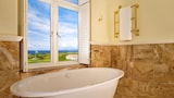 Trump Turnberry, a Luxury Collection Resort, Scotland - Girvan Hotels