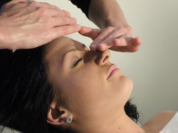 massage mariestad thai massage malmo