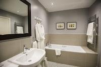 Holdsworth House Hotel (35 of 75)