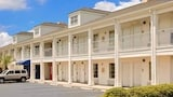 Baymont Inn And Suites Georgetown/Near Georgetown Marina - Georgetown Hotels