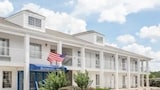 Baymont Inn And Suites Meridian - Meridian Hotels