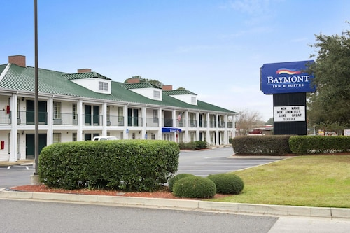Check Expedia for Availability of Baymont by Wyndham Thomasville