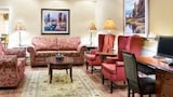 Baymont Inn & Suites Thomasville - Thomasville Hotels