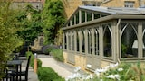 Manor House Hotel - Moreton-in-marsh Hotels
