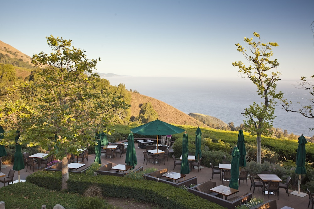 Book Ventana Inn And Spa Adults Only Big Sur Hotel Deals