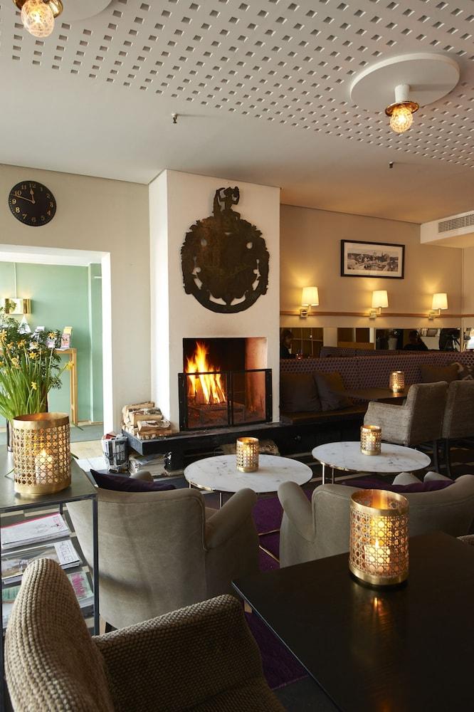 Villa Källhagen, Stockholm: Hotelbewertungen 2019 | Expedia.de