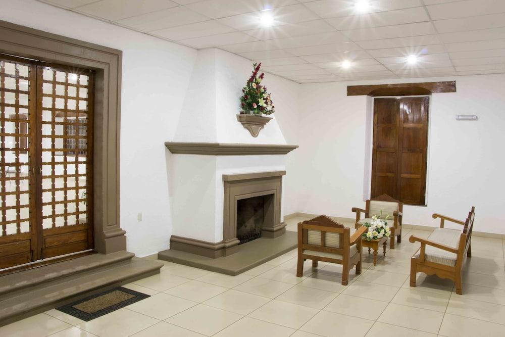 Best Western Plus Posada de Don Vasco  2019 Room Prices  34 e34f7d8d31ba9
