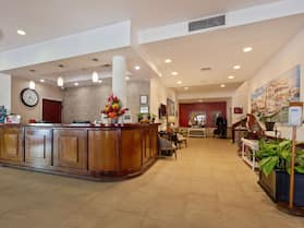 Best Western Plus Belize Biltmore Plaza