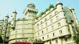 Amrutha Castle - Hyderabad Hotels