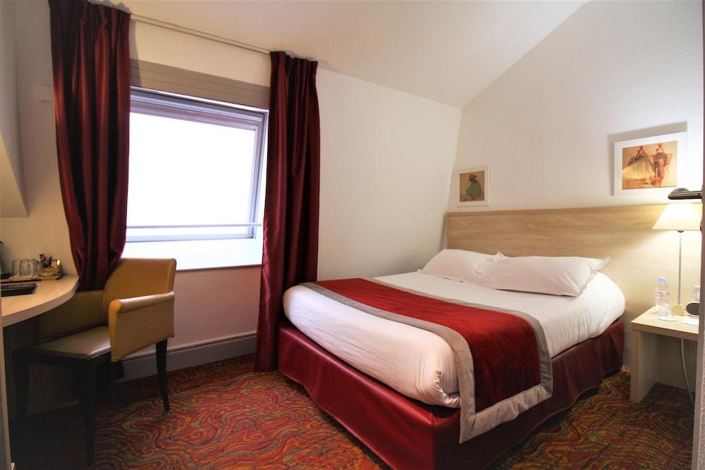 book best western hotel saint antoine lyon hotel deals. Black Bedroom Furniture Sets. Home Design Ideas